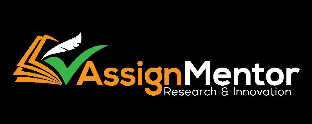 Assign Mentor